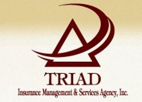 Triad Insurance Management