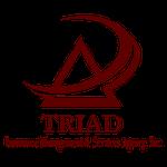 Triad Insurance Management
