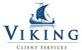 Viking Client Services