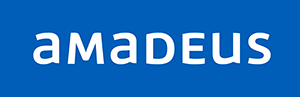 Amadeus (formerly TravelClick)