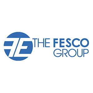 Fesco Group