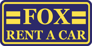Fox Rent A Car ( A Europcar Mobility Group Subsidiary)