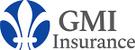 GMI Insurance