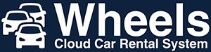 Wheels Car Rental System