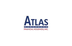 Atlas Financial