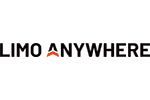 Limo Anywhere