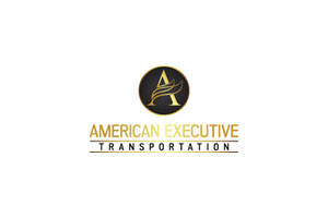 American Executive Sedan