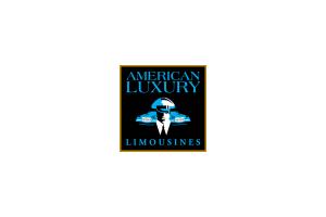 American Luxury Limousine