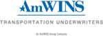 AmWINS Transportation Underwriters, Inc.