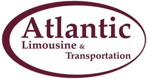 Atlantic Limousine