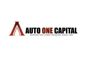 Auto One Capital