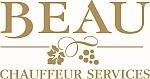 Beau Chauffeur Services