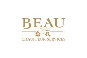 Beau Wine Tours
