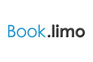 Book.Limo