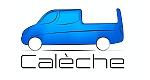 Caleche USA Inc.