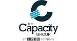 Capacity Coverage Company
