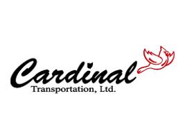 Cardinal Transportation