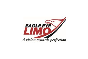 Eagle Eye Limo