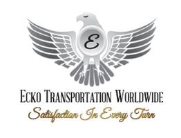 Ecko Limousine