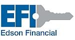Edson Financial