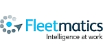 Fleetmatics, A Verizon Company