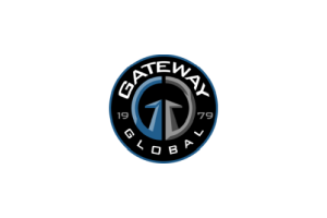 Gateway Global