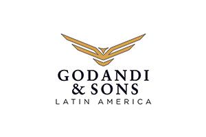 Godani & Sons