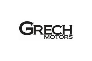 Grech
