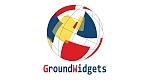 GroundWidgets