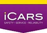 iCars