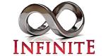 Infinite Innovations