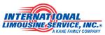 International Limousine Service