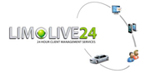 LimoLive24