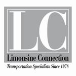 Limousine Connection