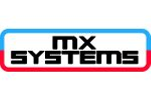 MX Systems