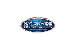 Nationwide Bus Sales