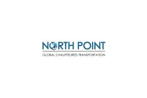 North Point Transportation Group