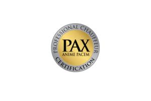 Pax Training