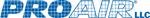 ProAir LLC
