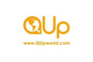 QUp World
