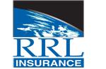 RRL Insurance Agency