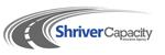 Shriver Capacity Insurance Agency