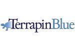 Terrapin Blue