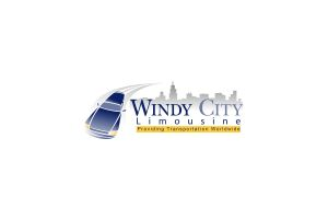 Windy City Limousine