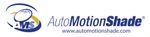 Auto-motion Shade