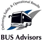 Bus Advisors