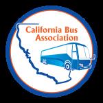 California Bus Association