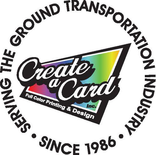 2020 Exhibitors & Sponsors