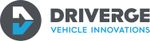 Driverge Vehicle Innovations