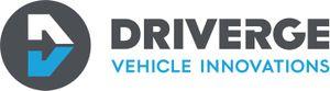 Driverge Vehicle Innovations